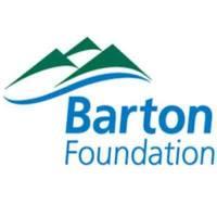 BartonFoundation-Logo