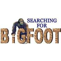 BigfootINC-Logo