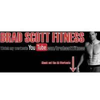 BradScottFitness-Logo