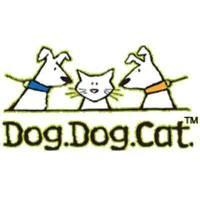 DogDogCat-Logo