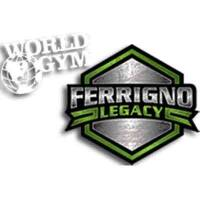 FerrignoLegacy-Logo