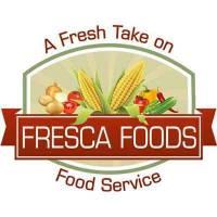 FrescaFoods-Logo