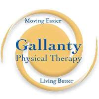 GallantyPhysicalTherapy