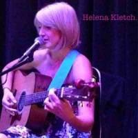 HelenaKletchMusic-Logo