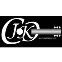 JesseKalinMusic-Logo