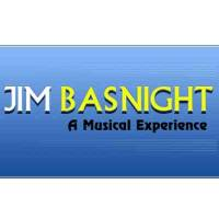 JimBasnightMusic-Logo