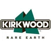 Kirkwood-Logo