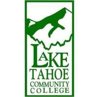 LakeTahoeCommunityCollege-Logo