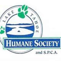 LakeTahoeHumaneSociety-Logo