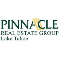 PinnacleRealEstate-Logo
