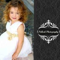 PollockPhotography-Logo