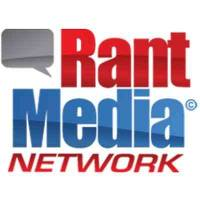 RantMediaNetwork-Logo