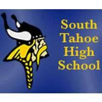 SouthTahoeHighSchool-Logo