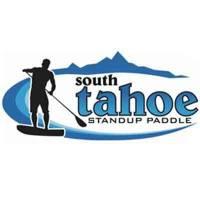 SouthTahoeStandUpPaddle_Logo