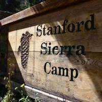 StanfordSierraCamp-Logo
