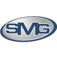 StrategicMarketingGroup-Logo