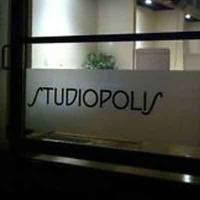 Studiopolis-Logo