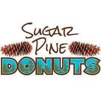 SugarPineDonuts-Logo