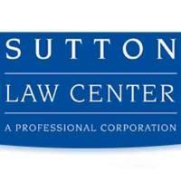 SuttonLawCenter-Logo