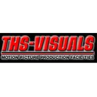 THSVisuals-Logo