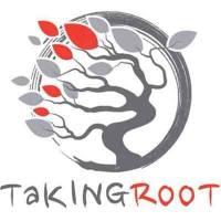 TakingRoot-Logo