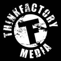 ThinkFactoryMedia-Logo