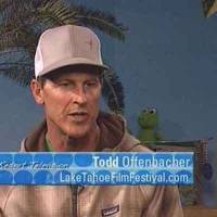 ToddOffenbacher-Logo