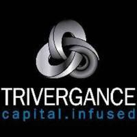 Trivergance-Logo