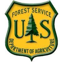 USForestService-Logo
