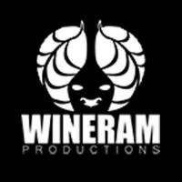 WineRamProductions
