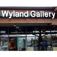 WylandGallery-Logo