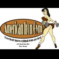 american-gym