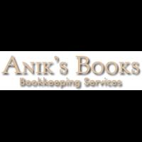 aniks-books