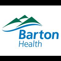 barton-health