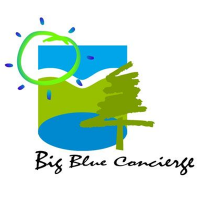 big-blue-concierge