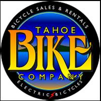 bikecompany