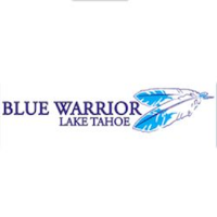 blue-warrior