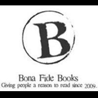 bonafide-books