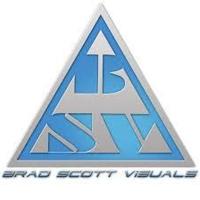 brad-scott