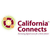 cal-connects