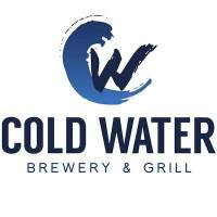 cold-water-brewery-grill-website-design