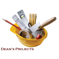 deansprojects