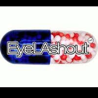 eyelashout