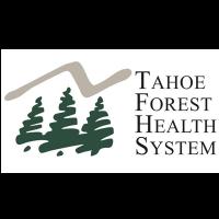 foresthealthsystem