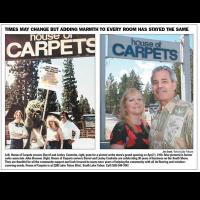 houseofcarpets