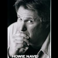 howienave