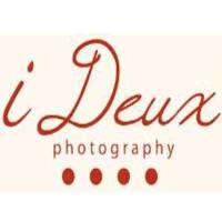 iDeuxPhotography-Logo