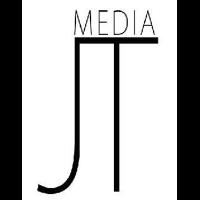 jtmedia