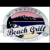 lakesidebeachgrill