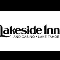 lakesideinn